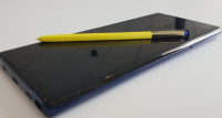 samsung galaxy note 9 design 6