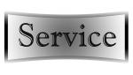 kundeservice teleselskaber
