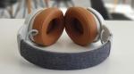 Test af Skullcandy Crusher Wireless: Fremragende men…