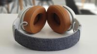 skullcandy crusher wireless test over ear headset