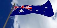 australien 5g huawei