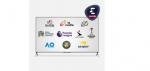 Telia-kunder kan nu tilkøbe Eurosport Player med stor rabat
