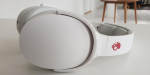Test: Skullcandy Hesh 3 er billigt, simpelt og fint bluetooth headset til prisen