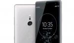 Billede lækket af Sony Xperia XZ3: Hverken dual kamera eller notch