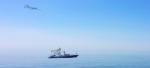 Droner tages i brug mod ulovlig fiskeri