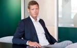 Jacob Mortensen er ny direktør for YouSee