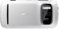 nokia pureview hmd global