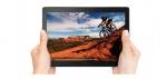 Lenovo klar med 5 nye tablets: Priser fra 599 kroner