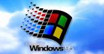 Windows 95 kan downloades som app