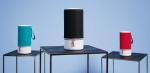Libratone klar med nye trådløse højttalere: ZIPP 2 og ZIPP MINI 2