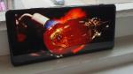 Brugertest viser at Sony Xperia XZ3 har den bedste skærm
