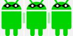 Chrome på Android sender 50 gange så meget data til Google som Safari