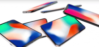 iphone xs max 2018
