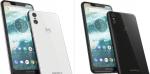 Usædvanligt stort ståhej for Motorola One i Danmark