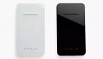 Tesla Wireless Charger: Trådløs oplader til din smartphone