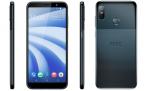 HTC U12 life –billig men god udgave af U12 Plus