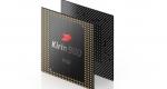 Ming-Chi Kuo: Huaweis Kirin-processor haler ind på Apples A-processor
