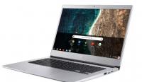 Acer Chromebook 514 pris