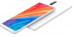 3 klar med de første mobiltelefoner fra kinesiske Xiaomi