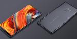 Xiaomi Mi MIX 2S, Mi 8 og Redmi 6: Specifikationer og priser