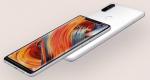 """Xiaomi-chef: """"Ingen teknik kan retfærdiggøre telefoner til over 5000 kroner"""""""