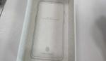 Lækkede billeder af OnePlus 6T-æske afslører detaljer