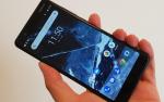 Test og anmeldelse af Nokia 5.1 –Mellemvare til fornuftig pris