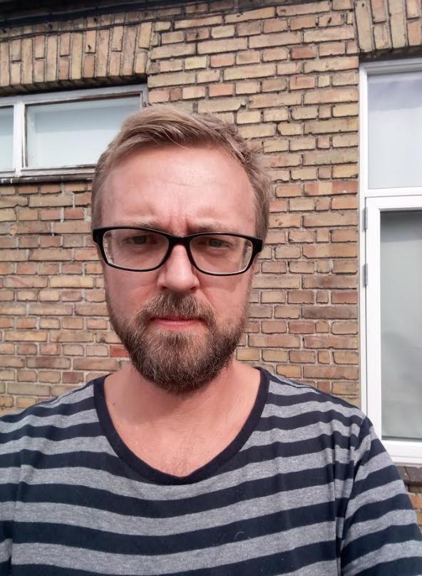 test og anmeldelse nokia 5.1 kamera selfie
