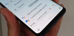 Google Assistant snart at finde i en milliard enheder