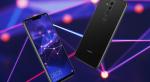 Huawei Mate 20 Pro kan få pris som iPhone Xs Max