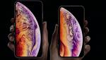 Apple: Nu kan iPhone måske blive billigere i Danmark