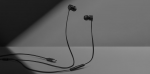 OnePlus Type-C Bullets: Nye billige hovedtelefoner – se pris