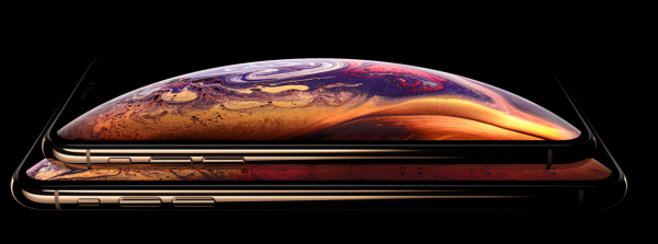 iPhone XS og XS Max kan booste eSIM-markedet
