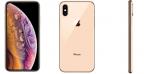 Læk fra DxOMark: Huawei Mate 20 Pro og Pixel har bedre kamera end iPhone Xs