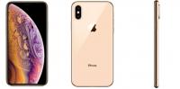 bedste-pris-iphone-xs.png
