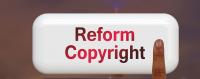 eu copyright google