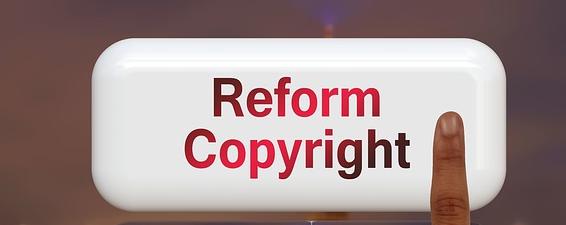Hårdere copyright-regler i EU – rammer Facebook og Google