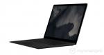 Microsoft Surface Laptop 2 afsløret på billeder