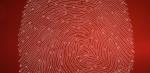 Rygte: Galaxy S10 får ultralydsbaseret fingeraftrykslæser i skærmen