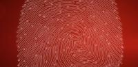 samsung galaxy s10 fingeraftryksscanner