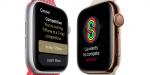 apple watch 4 demand