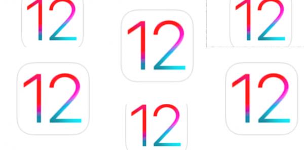 Apple har netop rullet nød-opdateringen iOS 12.4.1 ud til iPhoneog iPad