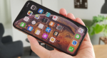 DisplayMate: iPhone Xs Max har imponerende god skærm