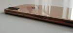 iPhone 2019 får tovejs-opladning og større batterier
