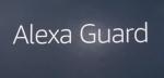 Alexa Guard: Amazon Echo skal fungere som sikkerhedssystem