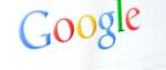 """Nu bliver det lettere at slette data hos Google – """"og det er kun begyndelsen"""""""