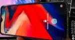 OnePlus 6T: Endelig sker der noget med batterikapaciteten