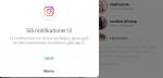 Instagram forbedrer på browser-appen