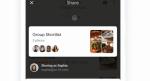 Google Group Planning: Maps hjælper med at planelægge gruppeudflugter