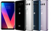 lg-v30-bedst-mobil.png